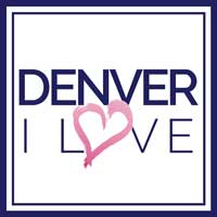 Denver I Love - The Inside Scoop On Denver