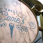 Cooie's Ice Cream - Denver I Love