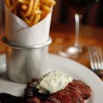 Bistro Vendome Denver Restaurant Week- Denver I Love