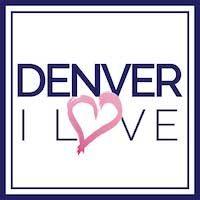 Denver I Love