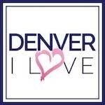 Denver I Love - The Inside Scoop On Denver
